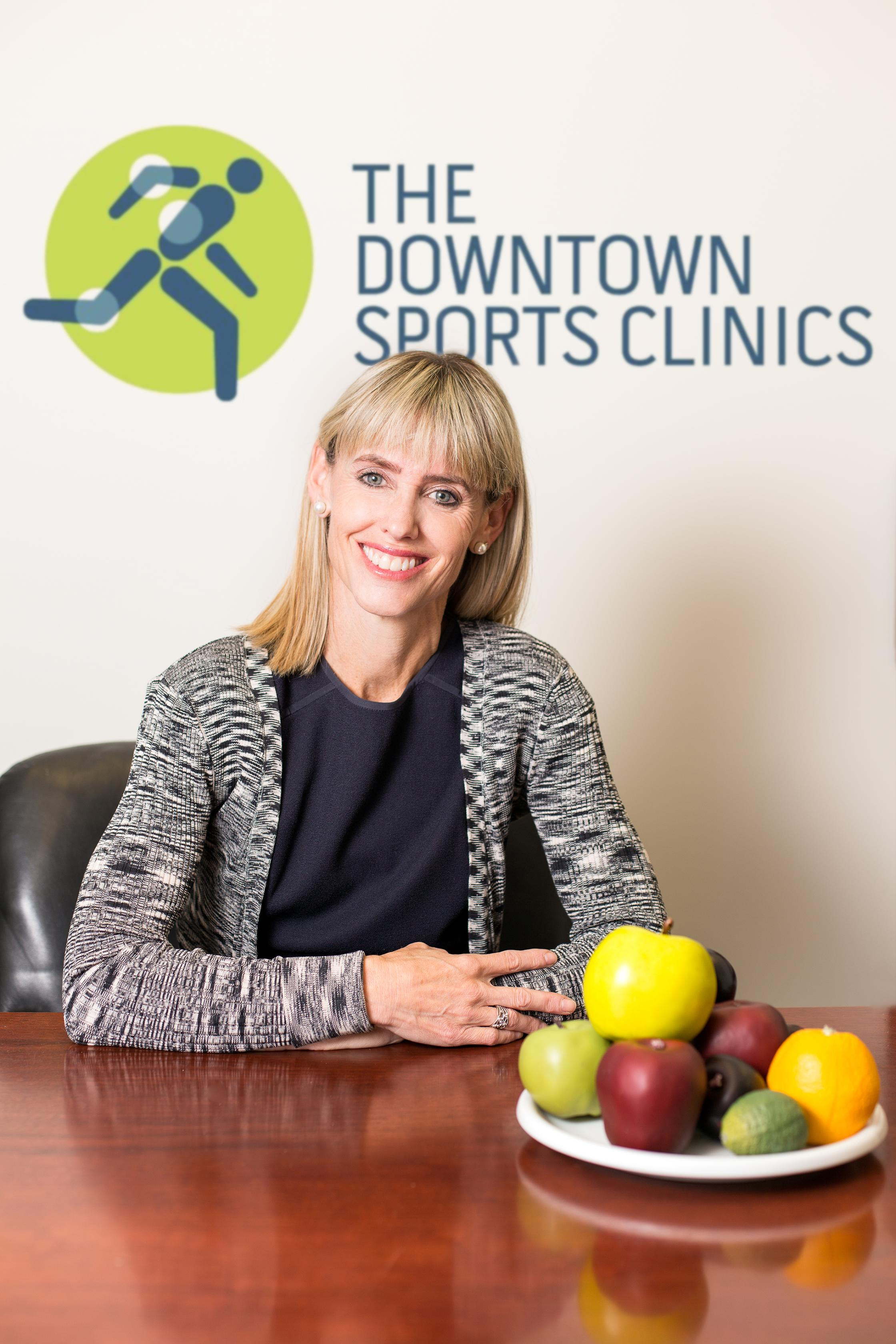 Calgary Dietitian Nutritionist Samara Felesky Hunt Should You Try The Keto Diet